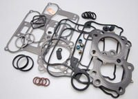 Cometic Gaskets EST Top End Kit