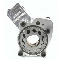 Feuling High Volume Oil Pump