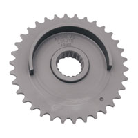 Andrews Rear Camshaft Sprocket