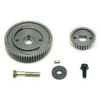 Andrews Outer Drive Gear Kit