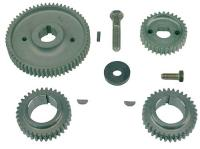 Andrews Outer and Inner Drive Gear Kit