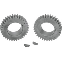 Andrews Inner Cam Drive Gears