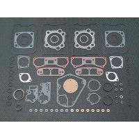 Cometic Gaskets EST Complete Overhaul Kit