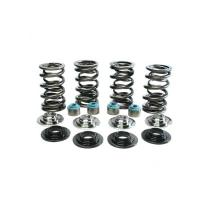 Manley Performance Valve Spring Kit
