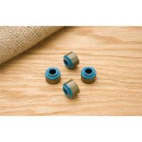 Manley Viton Valve Seal Kit