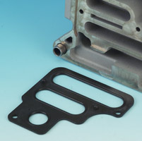 Genuine James Engine to Tranmission Gasket