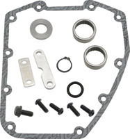 S&S Cycle Camshaft Installation Kit