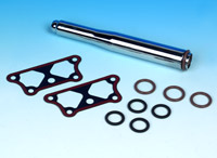 J&P Cycles® Pushrod Sealing Kit