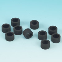 Genuine James Shifter Shaft Spacer Seal