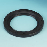 Genuine James Transmission Double Lip oil Seal
