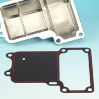 Genuine James Transmission Top Cover Gasket