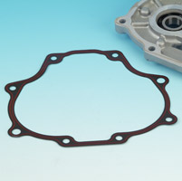 Genuine James Transmission Bearing Cover Gasket