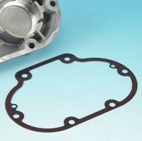 Genuine James Clutch Release Cover Gasket