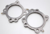 Cometic Gaskets Head Gaskets