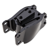 Front Isolator Motor Mount