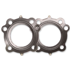 Cometic Gaskets Head Gasket Set