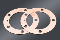 Cometic Gaskets .032″ Copper 3-5/8″ Bore Head Gasket Set