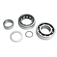 JIMS Mid Twin Cam Outer Cam Bearing Kit
