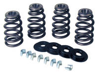 "JIMS Performance ""Beehive Style"" Valve Spring Kit"