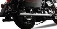 """225""  Crossover Pipes for Touring Models"