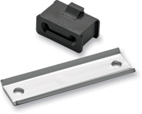 Vance & Hines Muffler Support Bracket Mount Kit