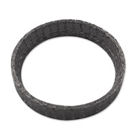 J&P Cycles® Exhaust Port Gaskets