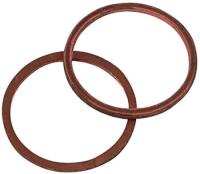 Replacement Exhaust Port Gaskets