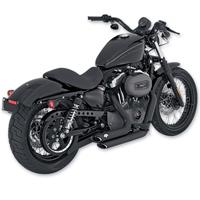 2005 Harley-Davidson Sportster 1200 Custom XL1200C Parts ...