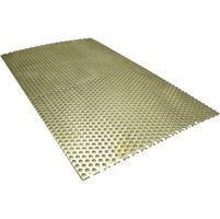 LA Choppers 6″ x 10″ Baffle Packing Sheet