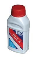 EBC Dot 4 Brake Fluid