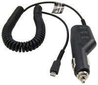 Arkon Resources Micro USB Power Connector