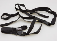 ROK Straps Adjustable 18-60″ Motorcycle