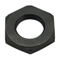 S&S Cycle Pinion Shaft Nut