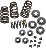 S&S Cycle High Lift Beehive Valve Spring Kit