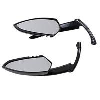 Harley Davidson Mirrors Jpcycles Com