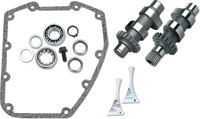 S&S Cycle Chain-Drive Cam Kit