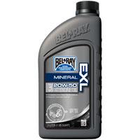 Bel-Ray 20W50 EXL Premium Motor Oil