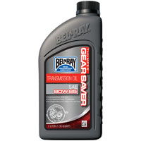 Bel-Ray Gear Saver Thumper Transmission Oil