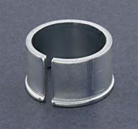 J&P Cycles® Muffler Reducer Sleeve