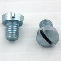 V-Twin Manufacturing Grip Screws