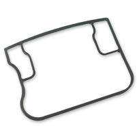 J&P Cycles® Upper Rocker Cover Gasket