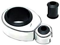 Motion Pro Cable Clamp for Single Cables