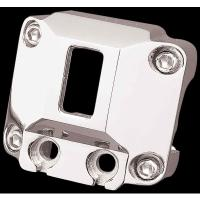Replacement Switch Housing