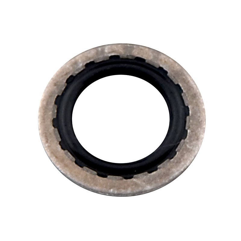 Banjo Bolt Sealing Washer