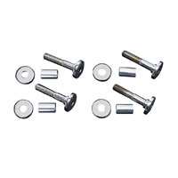 J&P Cycles® Custom Riser Bolt Kit