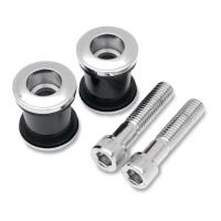 J&P Cycles® Flush Mount Handlebar Riser Bushing Kit