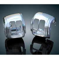 Kuryakyn Switch Housing Covers