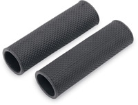Todd's Cycle Replacement Grip Sleeve