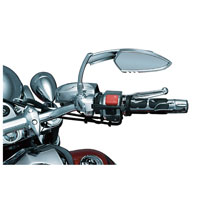 Kuryakyn Universal Econo-Throttle Assist