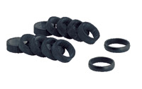 Jaybrake Factor Rubber Replacement Ring